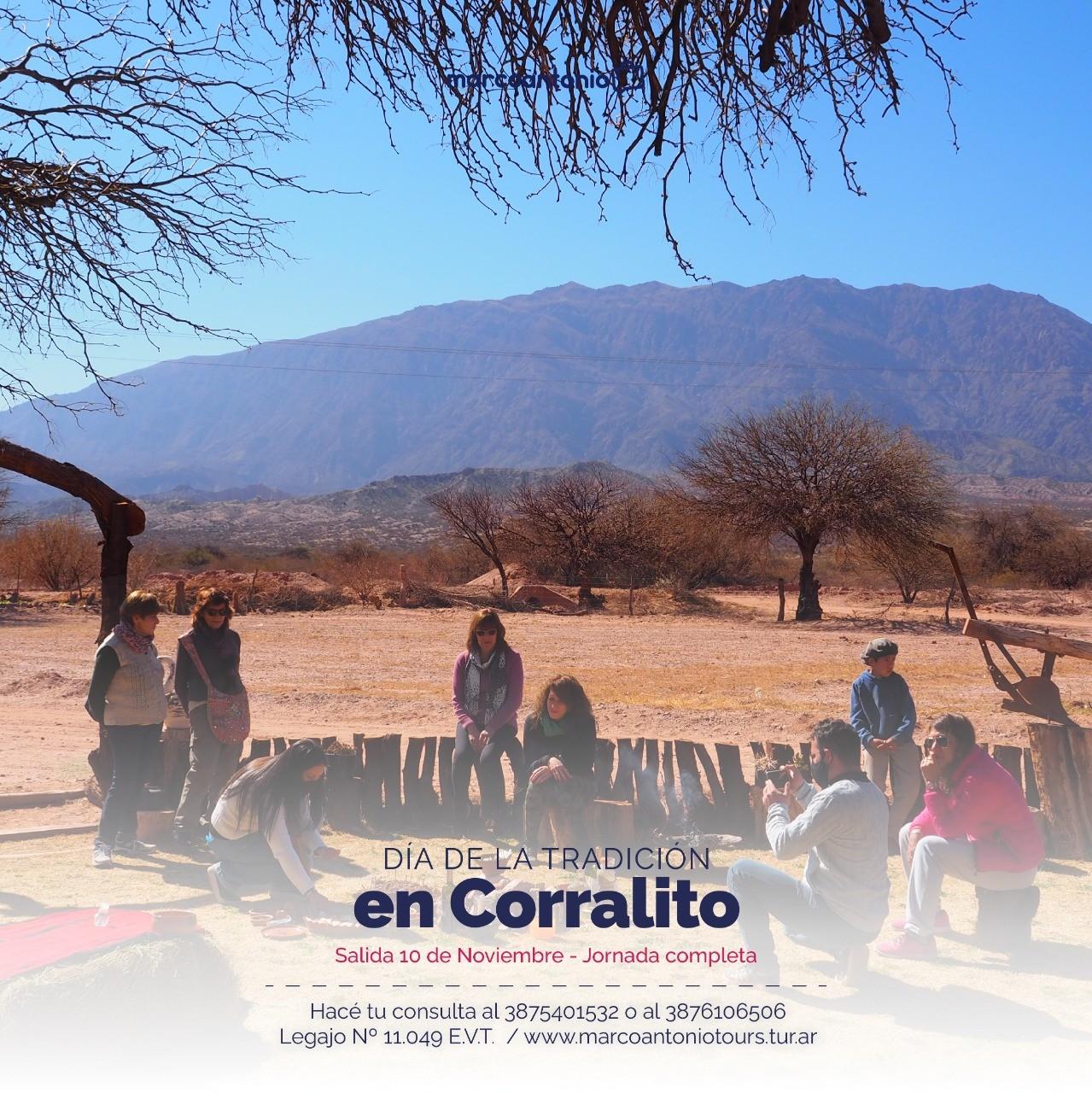 dia-de-la-tradicion-en-corralito-10-de-noviembre
